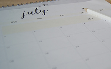 Vijf tips voor jouw content marketing plan